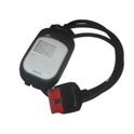 Volvo VCADs Interface 88890020